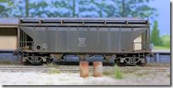 Trainorama BWH 29167